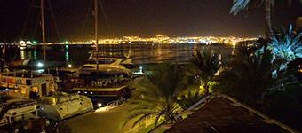 Royal-Yacht-Club-Aqaba
