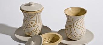 Silsal-Ceramics