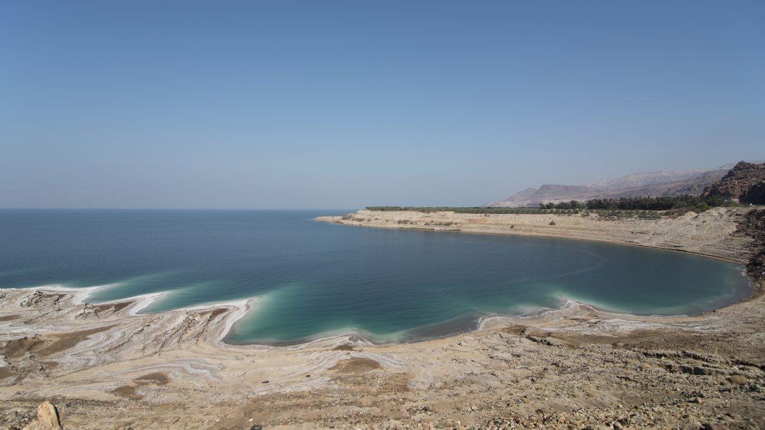 dead-sea-jordan