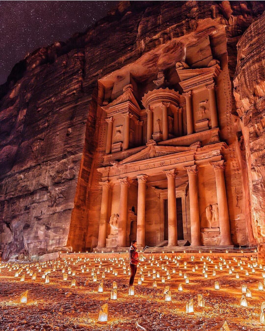 Day 4, Petra  picture